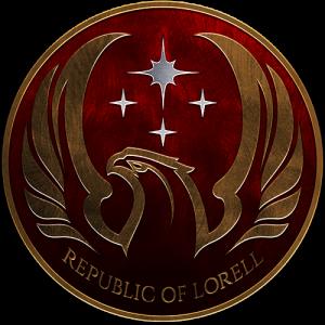 Republic of Lorell